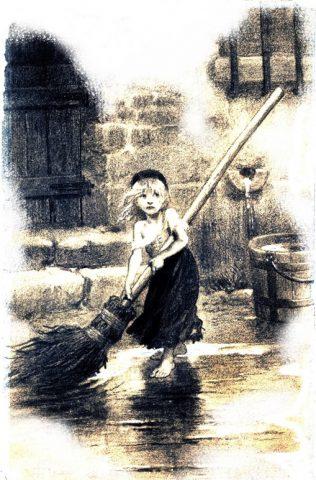 cosette-sweeping-les-miserables1